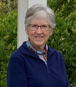 Cindy Dobbs