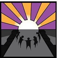 Second Sunday Offering on June 14: Shaw Community Center
